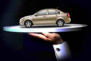 Branża wynajmu i leasingu pojazdów notuje dynamiczny wzrost