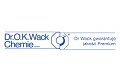 Nowy wosk do felg marki Dr. O.K. Wack