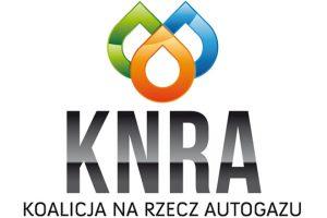 Zmiany w polskiej Koalicji Na Rzecz Autogazu