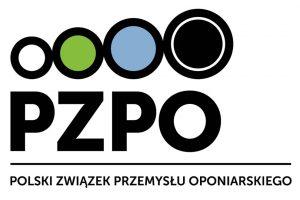 Polski Związek Przemysłu Oponiarskiego