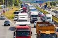 Zmiany w badaniach emisji spalin wsamochodach – nowe pole do nadużyć