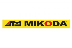 Konkurs ATM Mikoda
