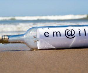 Poczta e-mail w warsztacie – badanie MotoFocus