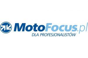 Targi Motoryzacyjne w 2014 roku