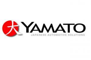 Nowe poduszki stabilizatora Yamato w Inter Cars SA
