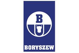 Polska firma wyprodukuje części do Volkswagenów