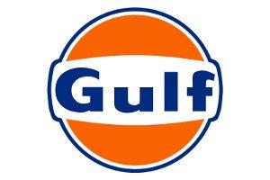 Gulf wprowadza oleje do samochodów klasycznych