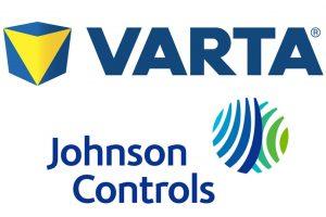 PowerFrame – moc ukryta w akumulatorach VARTA