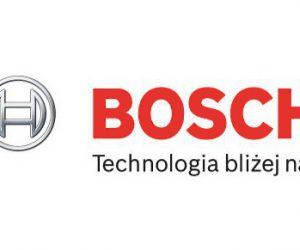Grupa Bosch poprawiła wyniki w 2013 roku