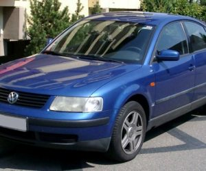 Wzrost liczby używanych aut sprowadzanych do Polski w 2013 r.
