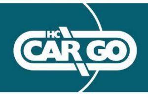 Nowe produkty w ofercie HC-CARGO (W.6)