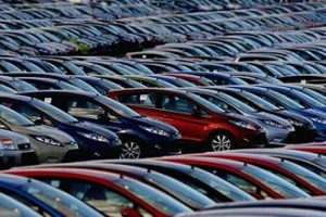 Ostatni miesiąc na odliczenie podatku VAT od aut firmowych
