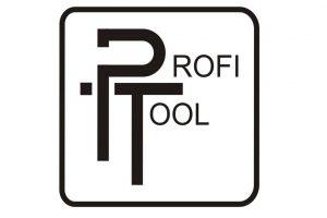 Przegląd Techniczny firmy KS Tools 1/2014