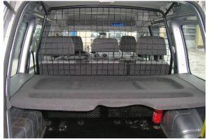 Jak odliczyć cały VAT od samochodu firmowego (zakupu/leasingu, kosztów i paliwa)?