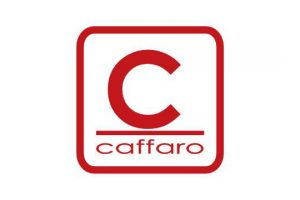 Caffaro wprowadza rolki  Elstermann