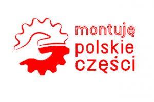 Wspieraj polskich producentów części – rusza nowa kampania