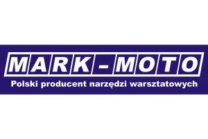 Nowe klucze i blokada pompy w ofercie Mark Moto