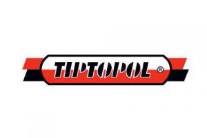 Najnowsza montażownica Mondolfo Ferro wofercie Tip-Topol