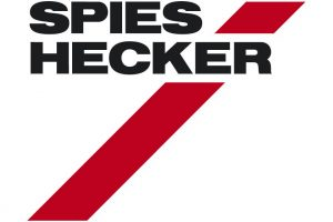 Spies Hecker prezentuje kalendarz na 2014 rok