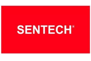 Nowe wiązki Sentech do zabytkowych pojazdów