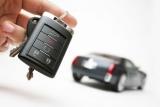 Sprzedaż nowych samochodów osobowych – początek roku na plusie w całej Europie