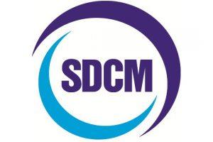 SDCM poszukuje pracownika