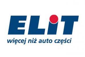 Elit już w Katowicach