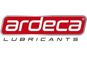 Ardeca Lubricants poszukuje regionalnych dystrybutorów
