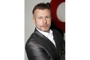 """,,Kupuj, wygrywaj i baw się dobrze"""" – wywiad zRadosławem Grześkowiakiem z Inter Cars SA"""