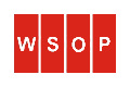 WSOP regeneruje zardzewiałe wyposażenie warsztatowe