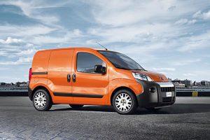 Przepisy GVO niewygodne dla ASO Fiata