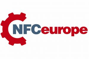 NFCeurope na Targach Techniki Motoryzacyjnej wPoznaniu