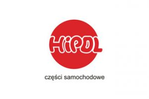 Nowy partner sieci Japan Experts