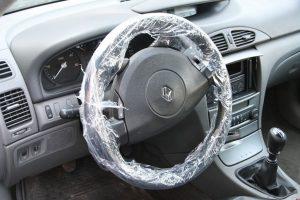 Jakim mechanikom ufają polscy kierowcy?