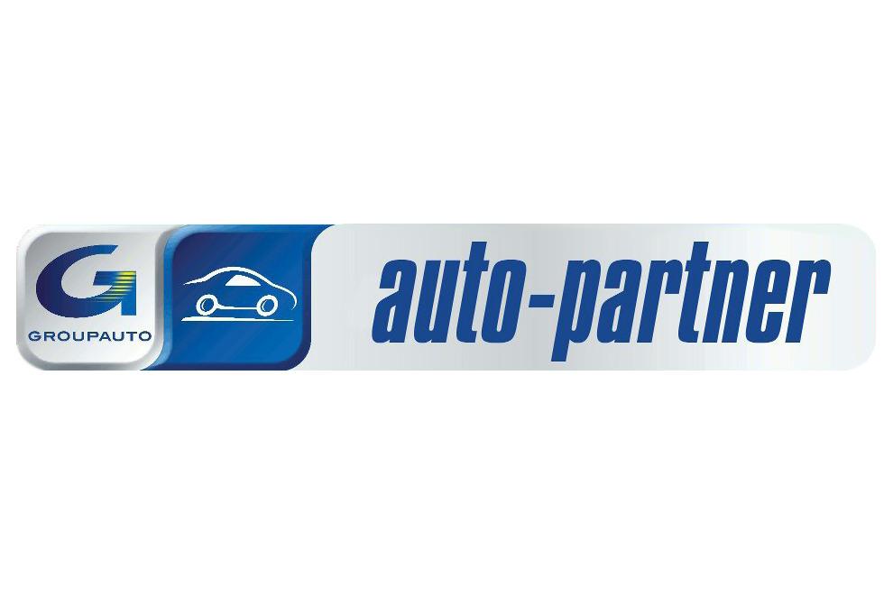 Promocja Bosch i Castrol w Auto-Partner Gdańsk