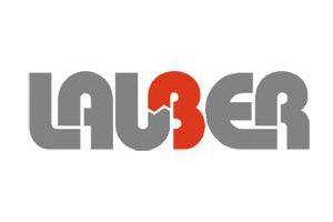 Nowe przekładnie kierownicze ze wspomaganiem w Lauber