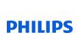 Lampa warsztatowa Philips LED RCH20
