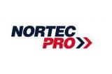 Konkurs Nortec