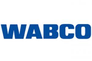 Sprężarki do układów zawieszenia pneumatycznego WABCO