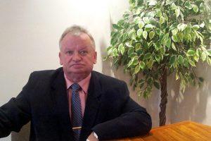 Jubileuszowa konferencja – wywiad z Leszkiem Turkiem, Prezesem Zarządu PISKP