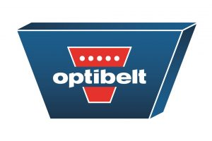 Jubileusz Optibelt w Polsce