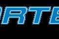 NORTEC – podnośniki dla profesjonalistów