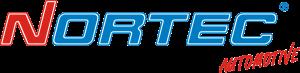 NORTEC - podnośniki dla profesjonalistów
