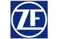 Podsumowanie wyników ZF Friedrichshafen AG za 2013 rok