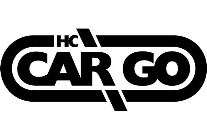 Obniżone ceny wybranych rozruszników ialternatorów w HC-Cargo