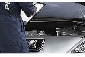 Unijna dyrektywa w sprawie badań technicznych pojazdów wchodzi w życie
