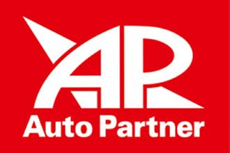 Ostatnie tygodnie offroadowej promocji w Auto Partner SA