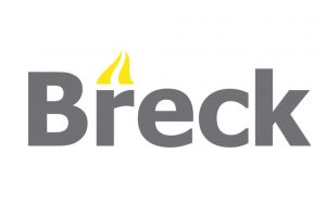Aplikacja mobilna dla klientów Breck