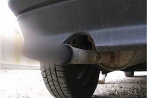 Katalizatory samochodowe – najczęstsze przyczyny usterek