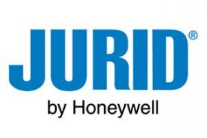 Ceramiczne klocki hamulcowe JURID WHITE – praktyczne zalety
